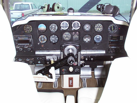 Instrument_Panel_After Upgrade Electrical Panel on electrical box upgrade, 100 amp panel upgrade, electrical meter upgrade, main panel upgrade, 200 amp panel upgrade, electrical remodeling, service upgrade, electrical wiring upgrade,
